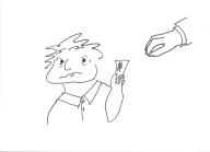 drawing2 1