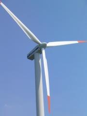 wind turbine-wikimedia