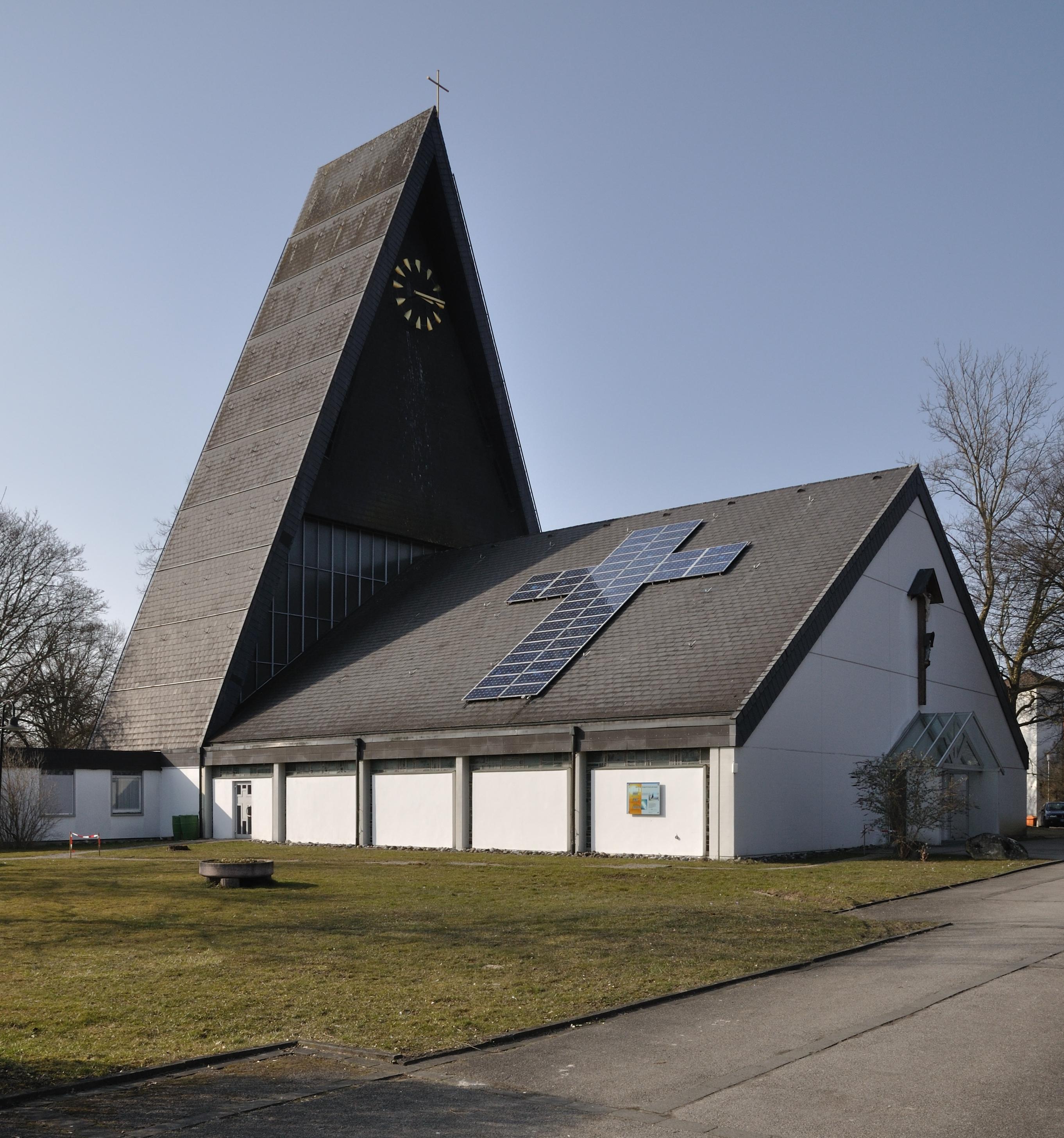 Non Profits Can Go Solar Save Money Under New Virginia