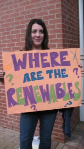 where are the renewables 1