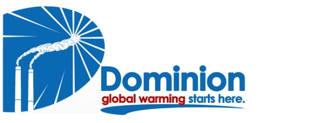 DominionLogo