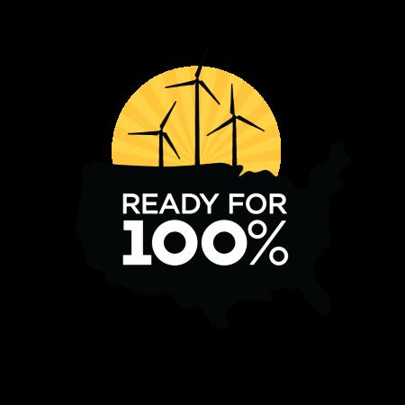 Copy of Copy of 1168 ReadyFor100_Logo_Color