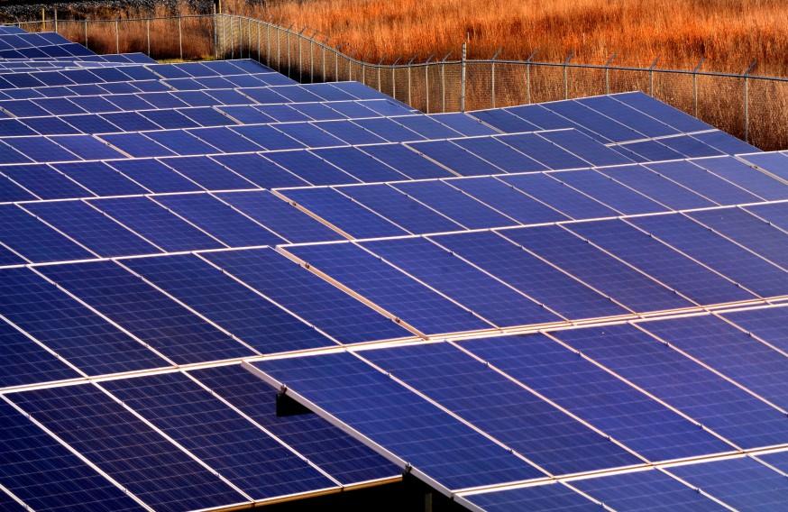 powerhouse_six_1_megawatt_solar_array_ettp_oak_ridge_2016_courtesy-doe